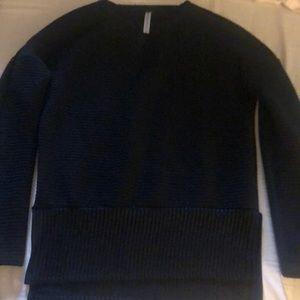 Fabletics sweatshirt, gently used